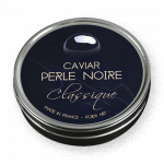 Caviar-Perle-Noire-Classique