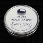 Caviar-Perle-Noire-Impertinent