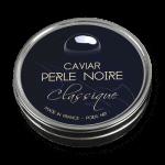 Caviar-Perle-Noire-Classique-Grandes-Boites-500