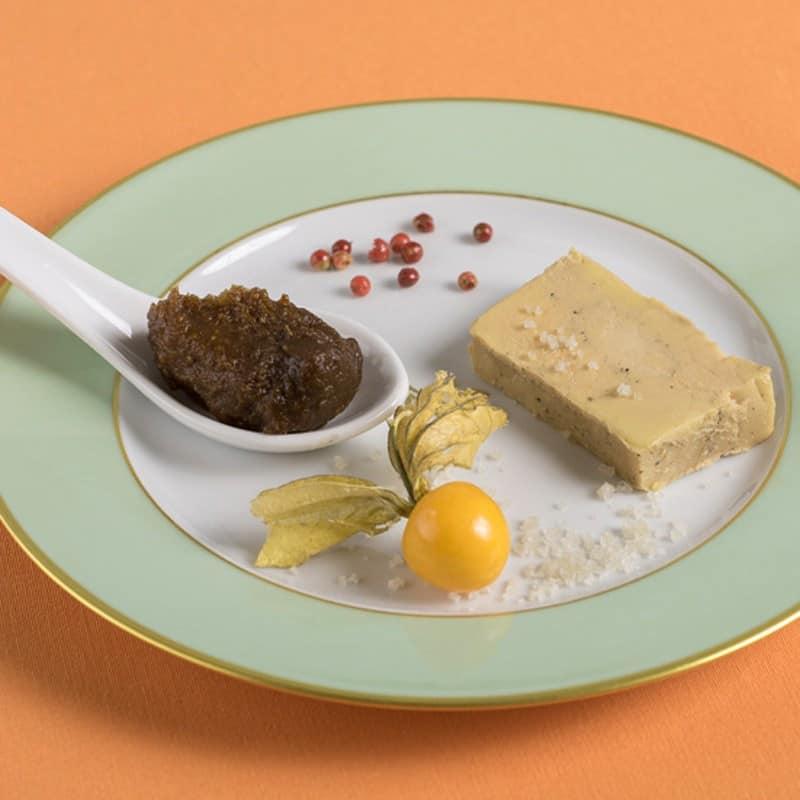 Foie-Gras-Canard-Sel-Guerande