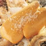 Foie-Gras-Canard-Guerande