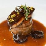 sauce-framboise-Creme-Balsamique