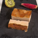 2-Foie-Gras-Canard-Sud-Ouest-Sel-Guerande-Pineau