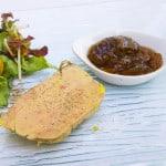 Chutney-Figue-Foie-Gras