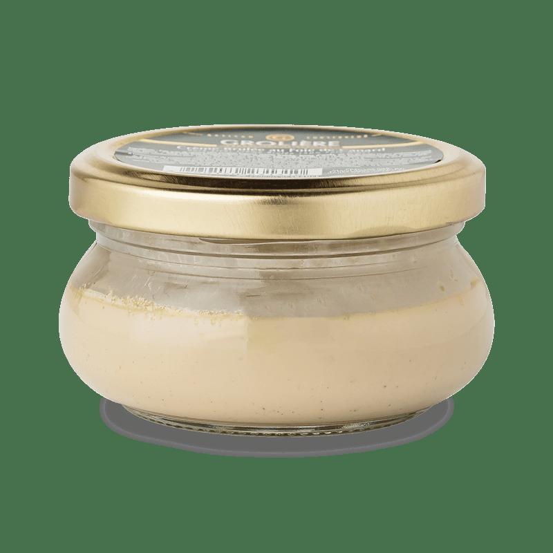Creme-Brulee-Foie-Canard-50