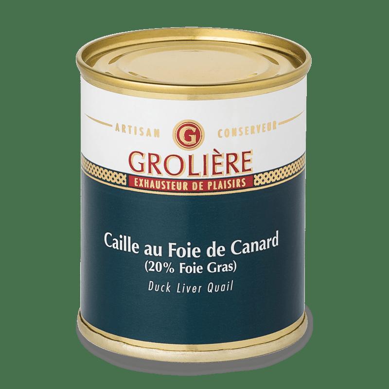 Caille-Foie-Gras-130