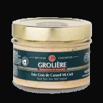 Foie-Gras-Canard-Mi-Cuit-180
