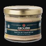 Foie-Gras-Canard-Mi-Cuit-300