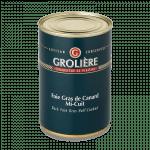 Foie-Gras-Canard-Mi-Cuit-300B