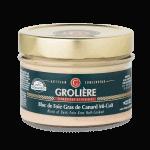Block-Half-Cooked-Duck-Foie-Gras-180
