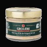 Foie-Gras-Oie-Mi-Cuit-Perigord-180