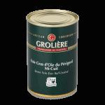 Foie-Gras-Oie-Mi-Cuit-Perigord-300-boite