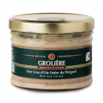 Foie-Gras-Oie-Entier-Perigord-300