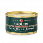 Foie-Gras-Oie-Entier-Perigord-120-boite
