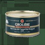 Duck-Foie-Gras-Perigord-Truffles-130