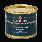 Duck-Foie-Gras-Perigord-Truffles-190