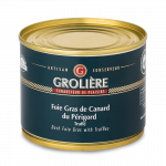 Foie-Gras-Canard-France-Truffe-190