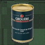 Duck-Foie-Gras-Perigord-Truffles-400