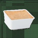 Foie-Gras-Sel-Guerande