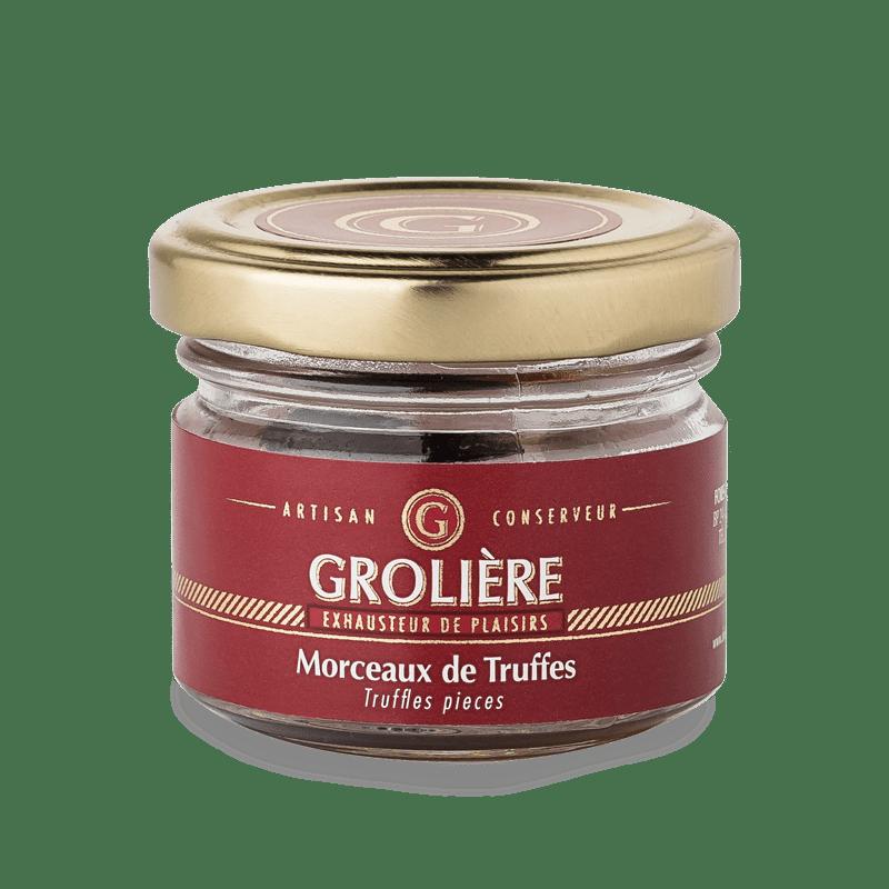Truffe-Morceaux-15