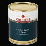 Confit-Canard-2-cuisses