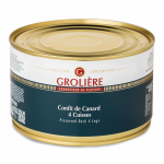 Confit-Canard-4-cuisses