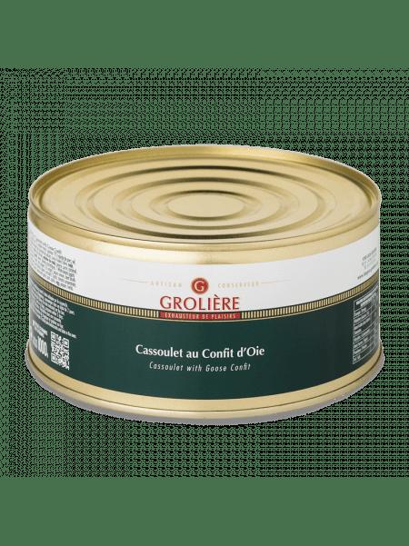 Cassoulet-Confit-Oie-1000