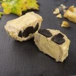 Pate-Duck-Foie-Gras-Truffles