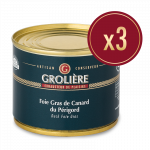 3-Duck-Foie-Gras-180-boxes