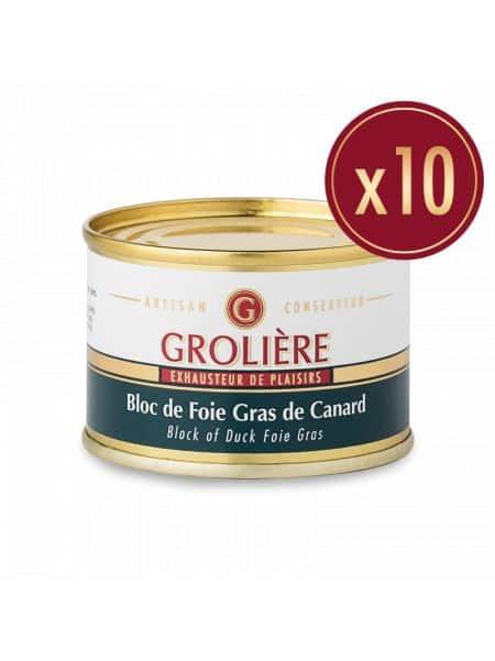 10-Bloc-Foie-Gras-Canard-65