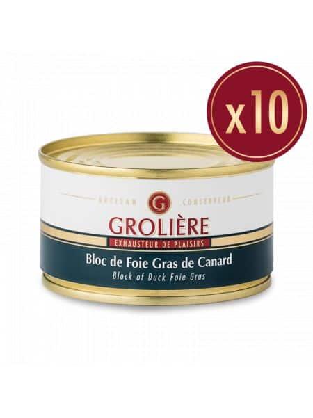 10-Bloc-Foie-Gras-Canard-130
