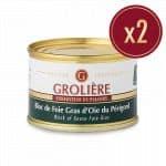 2-Bloc-Foie-Gras-Oie-65