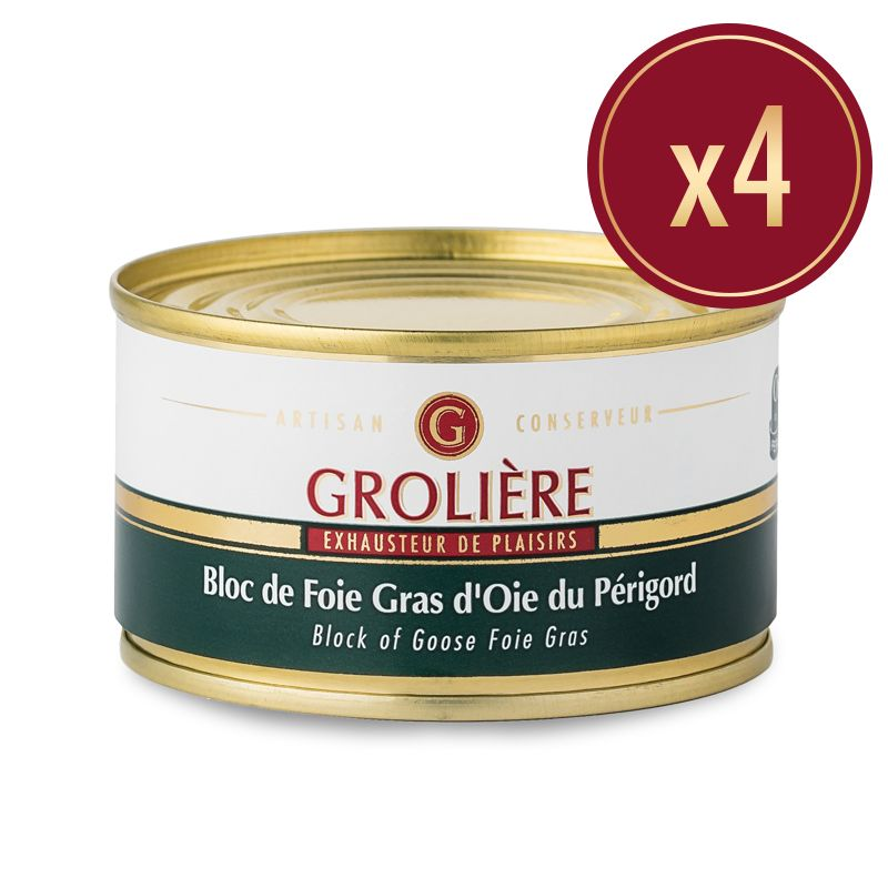 4-Bloc-Foie-Gras-Oie-Perigord-France