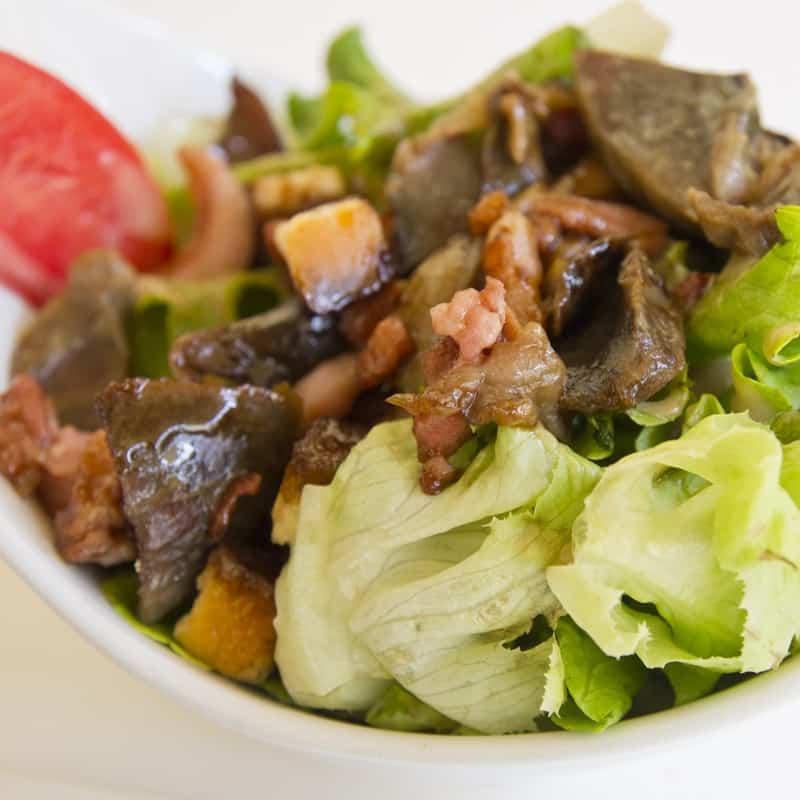 3-Salade-215