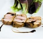 3-Roti-Porc