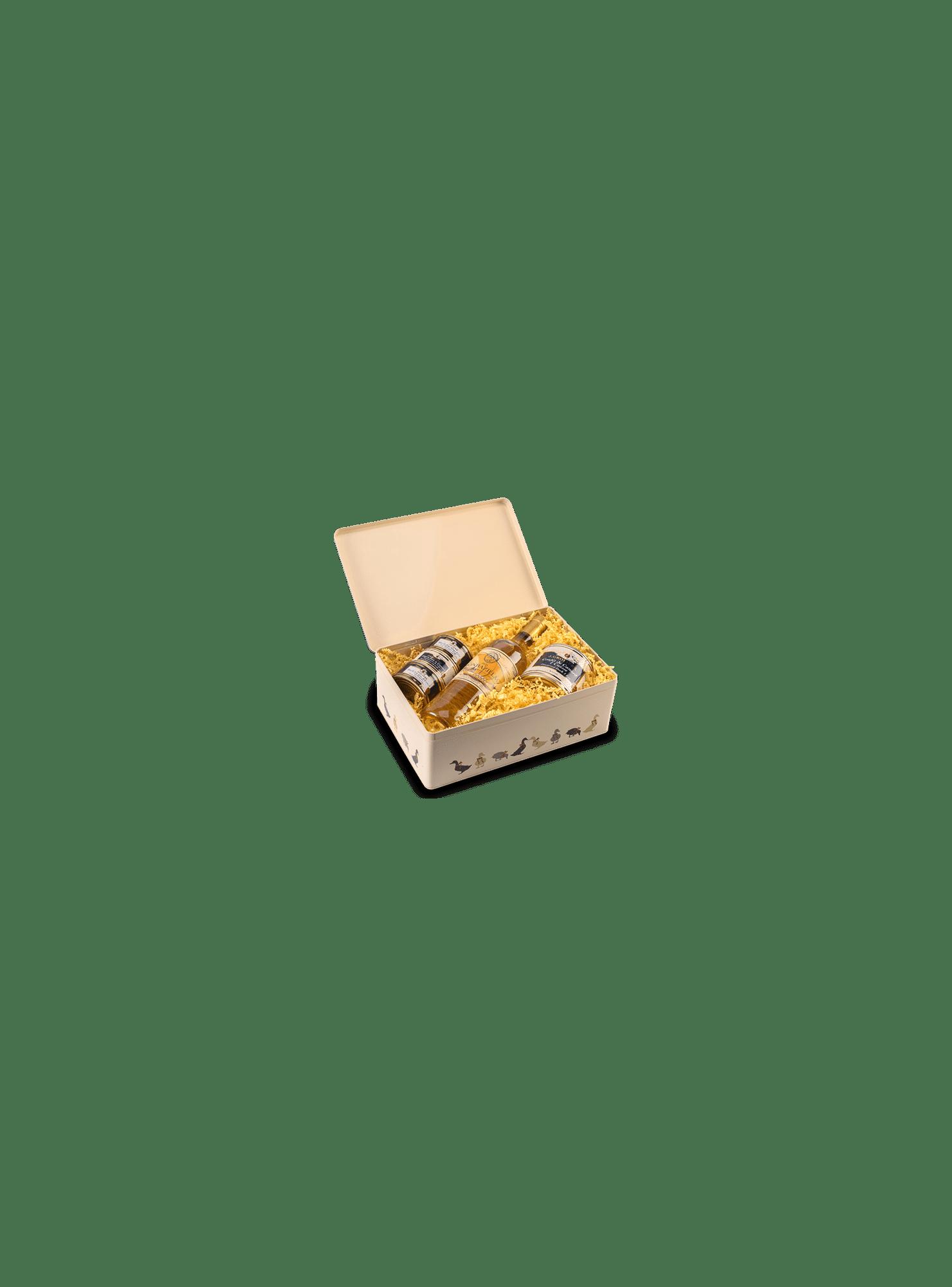 Gourmets-Monbazillac