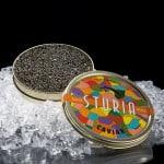 Caviar-Sturia-Oscietre