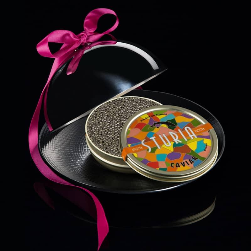 Caviar-Sturia-Oscietre-Grandes-boites
