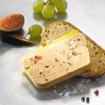 Half-baked-Duck-Foie-Gras