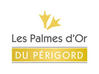 Palmes d'Or du Périgord - Concours Foie Gras de Canard - Truffes de Sorges